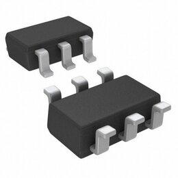 Блоки питания - NCP1251ASN65T1G, 5AA,  ШИМ -контроллер для Off-line источников питания, Current, 0