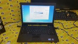 Ноутбуки - Ультрабук DELL Core i5, 0