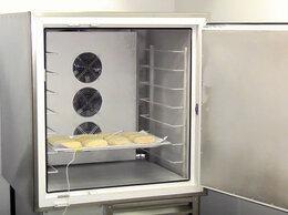 Морозильное оборудование - ШШЗ новый на 7 уровней, 0