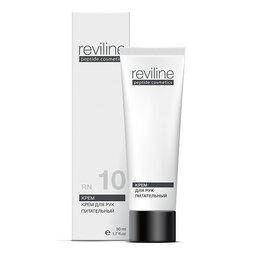 Антивозрастная косметика - Reviline 10, 0