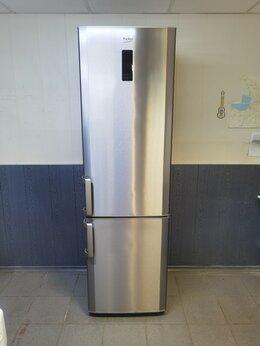 Холодильники - Холодильник Веко. Гарантия. Доставка, 0