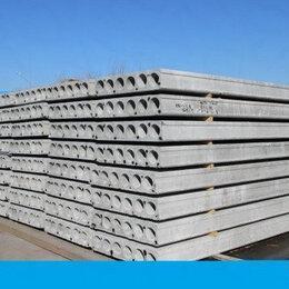 Строительные блоки - плиты перекрытия, 0