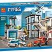 Аналог Лего по цене 990₽ - Конструкторы, фото 3