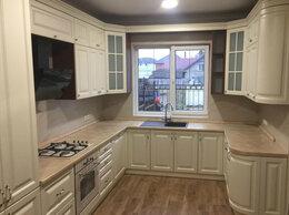 Мебель для кухни - Кухни , 0