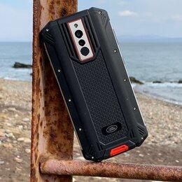 Мобильные телефоны - Land Rover Polar: защищенный смартфон для…, 0