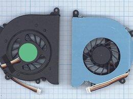 Моноблоки - Вентилятор (кулер) для моноблока Lenovo…, 0