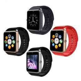 Наручные часы - Смарт-часы Smart Watch GT08, 0