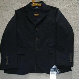 Пиджаки - Пиджак Polo Ralph Lauren. Новый, 0
