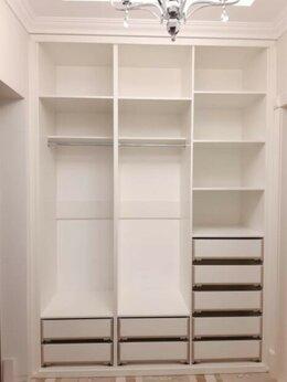 Шкафы, стенки, гарнитуры - Корпус для  шкафа отдельно (без фасадов), 0