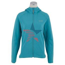 Куртки - Куртка REGATTA Adelina softshell женские, 0