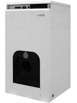 Отопительные котлы - Protherm Газовый котел PROTHERM Бизон NL 70NL…, 0