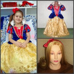 Платья и сарафаны - Распродаю карнавальные костюмы для девочек, 0