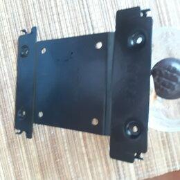 Кронштейны и стойки - Кронштейн vesa BN61-00140X (тв/монитор), 0