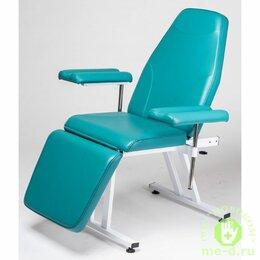 Кресла - Кресло донора К-02дн, 0