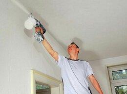 Архитектура, строительство и ремонт - Побелка и покраска потолка, 0