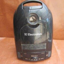 Пылесосы - Пылесос Electrolux ZCE 1800 1800 Ватт , 0