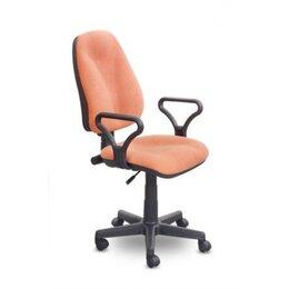 Компьютерные кресла - Кресло Клип Эрго Самба, 0