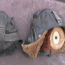 Зимние комплекты - шлем летчика, 0