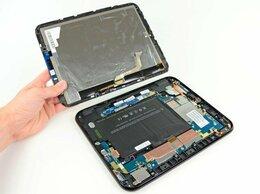 Ремонт и монтаж товаров - Ремонт планшетов, 0