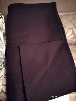 Пальто - пальтовая ткань, 0