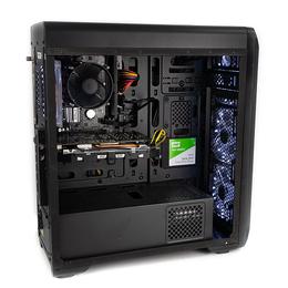 Настольные компьютеры - Игровой Комп i7-9700K/DDR4/SSD/GTX1660…, 0