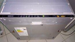 Посудомоечные машины - Посудомоечная машина Beko DIN 5833 Extra, 0