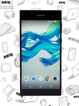 Мобильные телефоны - Sony Xperia L1 Dual, 0