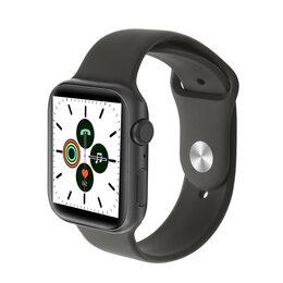 Наручные часы - Смарт-часы X7, 0