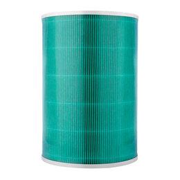Очистители и увлажнители воздуха - Антиформальдегидный фильтр для Xiaomi Mi Air…, 0