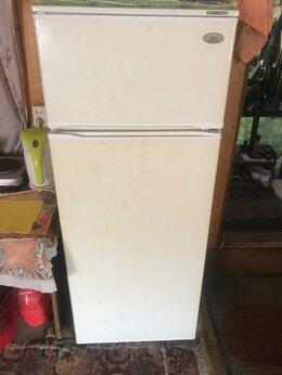 Холодильники - Холодильник Stinol, 0