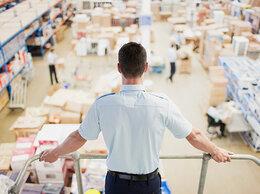 Работник склада - Работа на СКЛАДЕ, на постоянной основе или Вахтой., 0