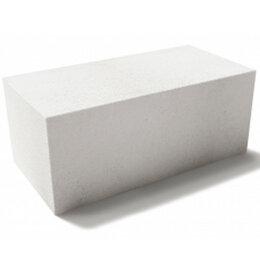 Строительные блоки - Блок стеновой poritep D 500 625*250*300 (40шт), 0