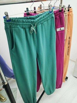 Брюки - Брюки женские green (M-XL) Арт.Z.573.N, 0