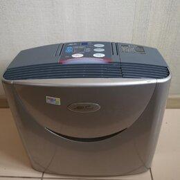 Очистители и увлажнители воздуха - Климатический комплекс AIR comfort 3SK-AC0304M, 0