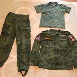 Военные вещи - Военная форма. Военная кафедра юфу , 0