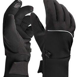 Защита и экипировка - Перчатки спортивные Xiaomi Qimian ST702S - черный, 0