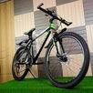 Горный велосипед по цене 9900₽ - Велосипеды, фото 0