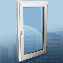 Окна - Окно 630*950, 0