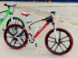 Велосипеды - Велосипед Греен 26, 0