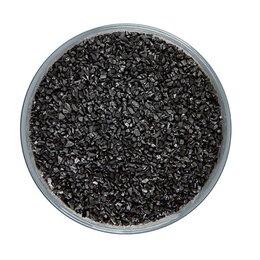 """Ингредиенты для приготовления напитков - Уголь кокосовый """"Silcarbon"""" 1 кг., 0"""