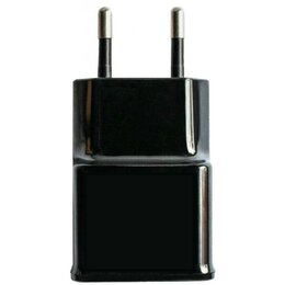 Аккумуляторы - Зарядное устройство, 0