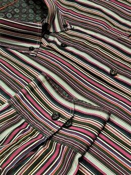 Рубашки - 🔴 State Of Art Голландия мужская рубашка…, 0