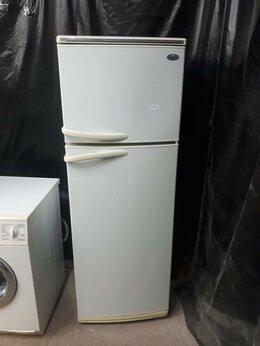 Холодильники - Холодильник Атлант, 0