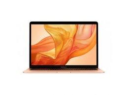 Ноутбуки - MacBook Air 13 512 (MVH52 - Early 2020) Gold New, 0