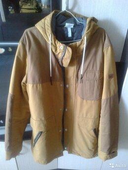 Куртки - Куртка Adidas NEO оригинал L(52-54р), 0