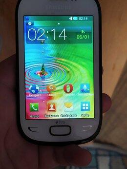 Мобильные телефоны - Самсунг s 5292, 0