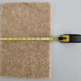Семена - коврик для микрозелени 110х160х8 мм, 0