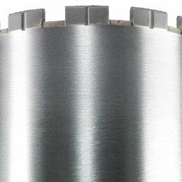 Насадки для многофункционального инструмента - Коронка для алмазного сверления , 0