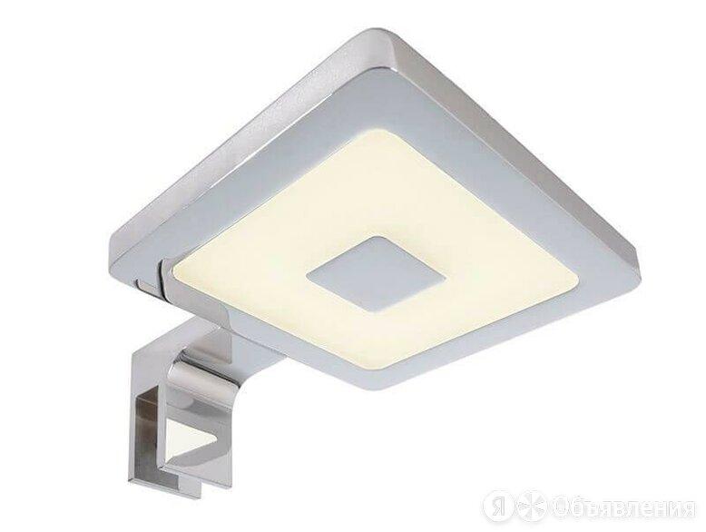 Подсветка для зеркал Deko-Light Mirror Square II 687066 по цене 4132₽ - Люстры и потолочные светильники, фото 0