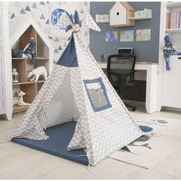 Игровые домики и палатки - Нордик Вигвам, 0